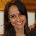 Thamyres Leite (Estudante de Odontologia)
