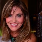 Dra. Erica Arruk Nicoli (Cirurgiã-Dentista)