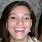 Dra. Gabriela Seabra da Silva (Cirurgiã-Dentista)
