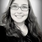 Priscila Cunha Nascimento (Estudante de Odontologia)