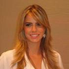 Dra. Ishabela Barbosa (Cirurgiã-Dentista)