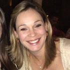 Karen Neves Silva Colosio (Estudante de Odontologia)