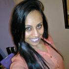 Andressa Nunes (Estudante de Odontologia)