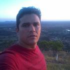 Mozaniel Ferreira de Lima (Estudante de Odontologia)