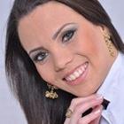 Dra. Priscilla Marcelino (Cirurgiã-Dentista)
