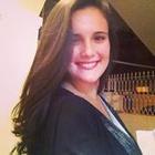Nathalia Schettini (Estudante de Odontologia)