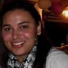 Nina Fernandes (Estudante de Odontologia)
