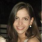 Gabriele Ferrarezi (Estudante de Odontologia)