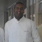 Nathan Santos (Estudante de Odontologia)