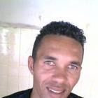 Marcelo Henrique Silva (Estudante de Odontologia)