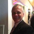 Dr. Gilson Claudio Marcellino (Cirurgião-Dentista)