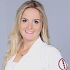 Dra. Charllene Natividade Coelho (Cirurgiã-Dentista)