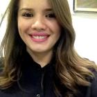 Samara Batista Valente (Estudante de Odontologia)