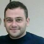 Antonio Inacio (Estudante de Odontologia)