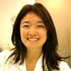 Dra. Miriam Nakatani Miqui (Cirurgiã-Dentista)