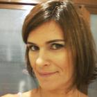 Dra. Katia de Barros Pinto (Cirurgiã-Dentista)