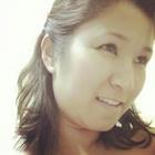 Dra. Melissa Valentin Yokoyama (Cirurgiã-Dentista)