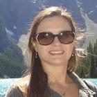 Dra. Ana Elisa Pawlenko (Cirurgiã-Dentista)