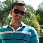 Lucas Dias Fernandes (Estudante de Odontologia)