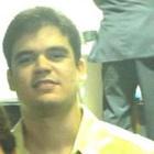 Matheus Constant (Estudante de Odontologia)