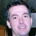 Dr. Vinícius Fernandes (Cirurgião-Dentista)