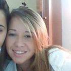 Luíza Vieira Bueno (Estudante de Odontologia)