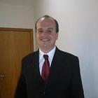 Dr. Max Libeck Cintra (Cirurgião-Dentista)
