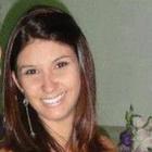 Dra. Isis Gonçalves (Cirurgiã-Dentista)
