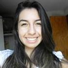 Carol Guerreiro (Estudante de Odontologia)