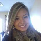 Nayara Agatha Santos (Estudante de Odontologia)