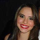 Amanda Araújo (Estudante de Odontologia)