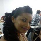 Dulcidalva Neves (Estudante de Odontologia)