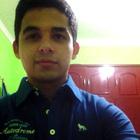 Anderson Ruan Pinheiro de Sá Carvalho (Estudante de Odontologia)