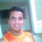 Jairo Holanda (Estudante de Odontologia)