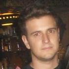 Luciano Ramalho Fialho (Estudante de Odontologia)