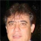 Dr. Saulo Santos (Cirurgião-Dentista)