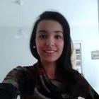 Tayse Medeiros (Estudante de Odontologia)