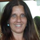 Dra. Maria Angela Pereira de Mattos Leite (Cirurgiã-Dentista)