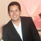 Lucas Silva do Nascimento (Estudante de Odontologia)