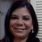 Dra. Luciana Meneses (Cirurgiã-Dentista)