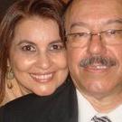 Dra. Sandra Aires (Odontopediatra)