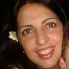 Dra. Marcia Ferreira (Cirurgiã-Dentista)
