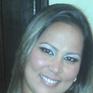 Dra. Cinthia Santos (Cirurgiã-Dentista)