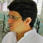 Dr. Luiz Carlos Dias Junior (Cirurgião-Dentista)
