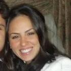 Manuela da Luz Fontes Bahr (Estudante de Odontologia)