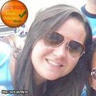 Ana Paula Soares (Estudante de Odontologia)