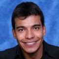 Dr. Thiago Fonseca Silva (Cirurgião-Dentista)