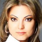 Dra. Carolina Giovanini Pietrobon (Cirurgiã-Dentista)