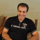 Dr. Gilvan Queiroz Junior (Cirurgião-Dentista)