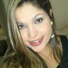 Sthephanie de Oliveira (Estudante de Odontologia)
